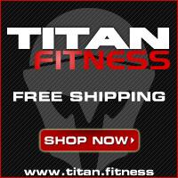 Titan Fitness_200x200