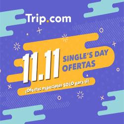 Single's Day Ofertas! Ofertas de alojamiento recomendadas cerca de ti