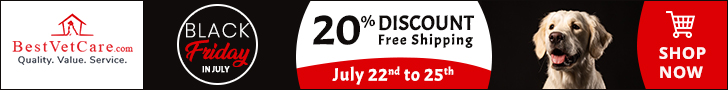 Save Up to 70% + 20% Extra Discount & Free shipping on Everything. Use Coupon: BFJULY20