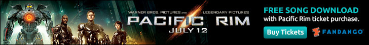 Iron Man 3 Tickets On Sale Now!
