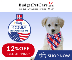 Our Fourth of July Deals