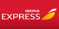 Iberia Express Flights to Ibiza