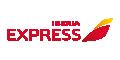 Iberia Express Flights to Ibiza