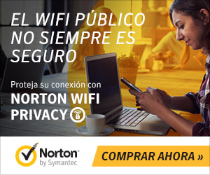 ES - Norton Wifi Privacy