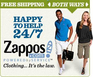 cheap online shoes