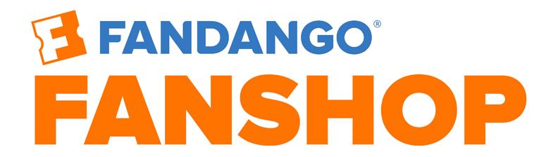 Fandango FanShop