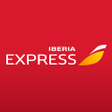 Iberia Express Flights to Tenerife