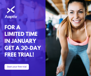 30 day free trial AFFILIATES EXCLUSIVE OFFER