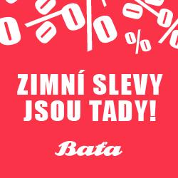 Bata.cz - Zimní slevy jsou tady!