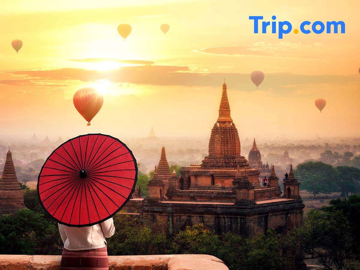 Save On Travel and Hotels Shop All Deals Now!