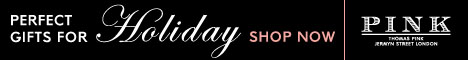 Men's & Women's Shirts: Free Shipping