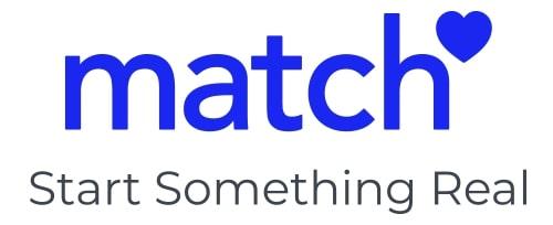 Match Logo Banner