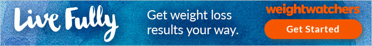 featured ww offer