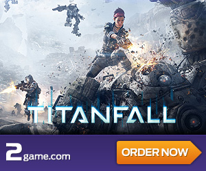 For the best price, buy your copy of Titanfall at 2game.com