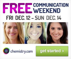 Chemistry.com 3 days free 300x250