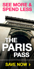 See the Best of Paris