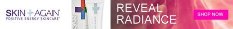 It code promotion SkinAgain