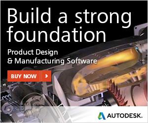 Autodesk Software
