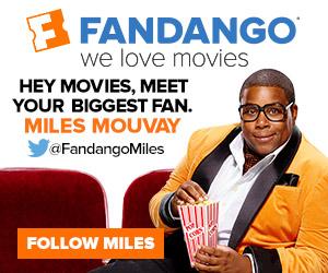Fandango Miles Mouvay