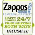 Zappos womens shoes