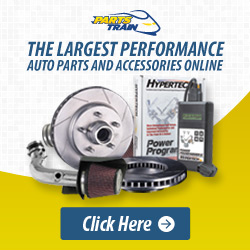 PT: Auto Parts and Accessories Inventory Online