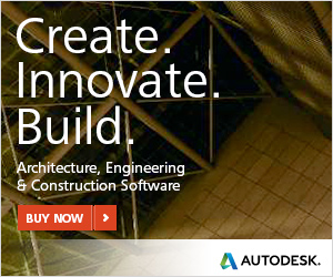 Buy Autodesk Software | Autodesk Official Online Store