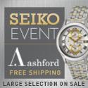 Ashford.com