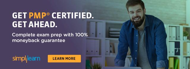 640x233 Get PMP Certified - Get Ahead