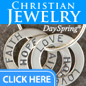 Shop Christian Jewelry from DaySpring