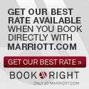 Hotel_BestRate_125x125
