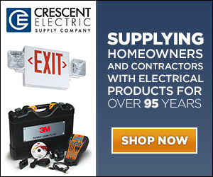 Shop Top Brands For All of Your Home Improvement Needs at cesco.com!