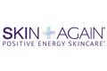 SkinAgain