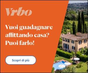 Siti gratuiti per affittare casa VRBO
