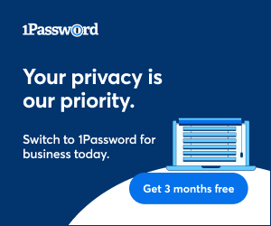 Your privacy is our priority (300x250)
