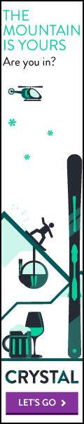 Crystal Ski - Ski Chalets
