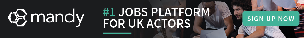 Apply to the latest acting auditions across the UK