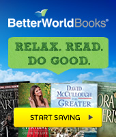 BetterWorldBooks.com