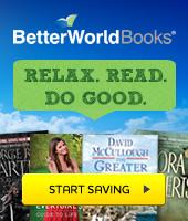 BetterWorldBooks.com