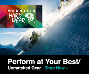 Shop at MountainHardwear.com.