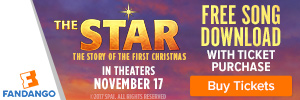 FREE download of the song �The Star� performed by Mariah Carey