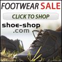 Europe's Biggest Online Shoestore