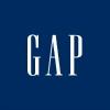 Gap.eu Logo 100x100