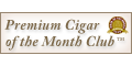 The Premium Cigar of the Month Club