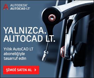 Autocad kupon