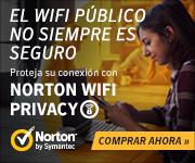 ES - Norton Wifi Privacy
