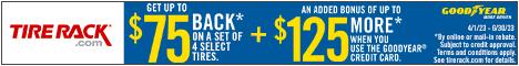 Falken: Get $60 Prepaid Mastercard