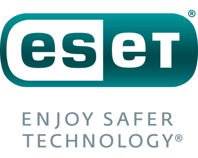 Special Pricing on ESET Antivirus and Security for 2020