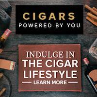 JR Cigars