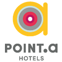 POINT.A Hotels