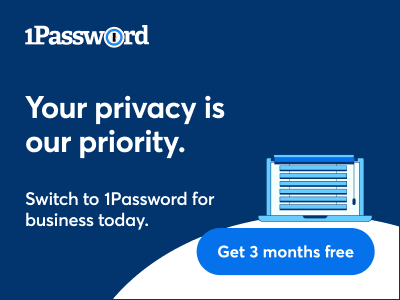 Your privacy is our priority (400x300)